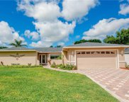 634 Riverview Avenue, Altamonte Springs image