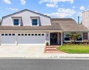 9401     Gateshead Drive, Huntington Beach image