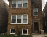 4307 West Drummond Place, Chicago image