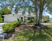 1619 Canon Avenue, Palm Bay image