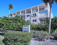 1005 Gulf Boulevard Unit 201, Indian Rocks Beach image