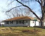 9141 Morgan Avenue S, Bloomington image
