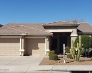 24568 N 74th Place, Scottsdale image