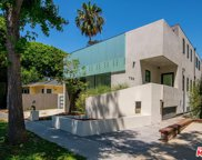 732 North Huntley Drive, West Hollywood image