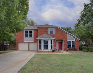 1500 Lincoln Drive, Mansfield image