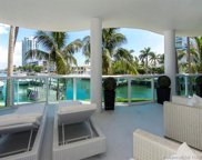 7918 Harbor Island Dr #109 Unit #109, North Bay Village image