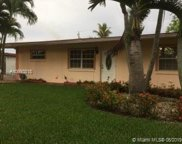 1874 Sherwood Forest Blvd, West Palm Beach image