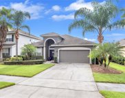 9382 Ravens Willow Drive, Orlando image