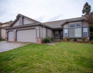 5441  Elgin Hills Way, Antelope image