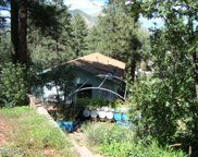 1728 E Mountain View Avenue, Flagstaff image