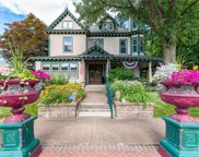 399 10th  Street, Noblesville image