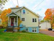 967-977 Pine Street, Burlington image