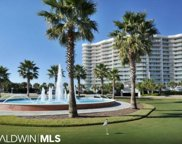 28103 Perdido Beach Blvd Unit B309, Orange Beach image