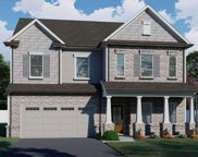 6908 Bedlow Bnd Unit 22 A, Flowery Branch image