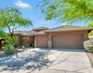 16730 N 106th Way, Scottsdale image