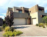 10252 Jade Point Drive, Las Vegas image