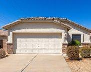 20212 N 34th Place, Phoenix image