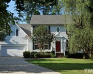 126 Carswell Lane, Cary image
