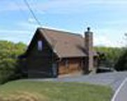 2702 Windfall Estates Drive, Sevierville image