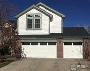 4841 W 127th Ave, Broomfield image