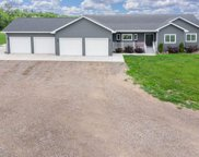 8400 NE 5th Avenue, Minot image