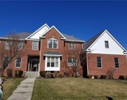 10387 Water Crest  Drive, Fishers image