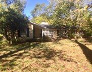 901 Irwin Drive, Powell image