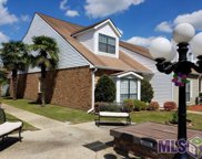 279 Marilyn Dr Unit 36, Baton Rouge image