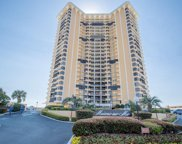 9650 Shore Drive Unit 2106, Myrtle Beach image