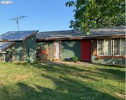 1301 MUSTANG  DR, Oakland image
