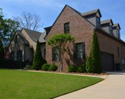 2156 Mountain View Dr, Vestavia Hills image