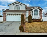 6180 Deer Springs Ln, West Valley City image