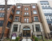 1427 N Dearborn Parkway Unit #1S, Chicago image