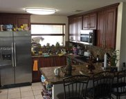 18001 Sw 143rd Ave, Miami image