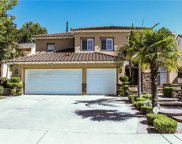 19042 Brittany Place, Rowland Heights image