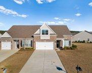 1026 Chadsey Lake Drive, Carolina Shores image
