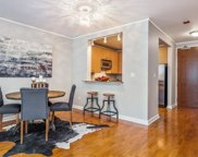 420 East Waterside Drive Unit 1007, Chicago image