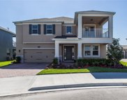 15204 Lake Claire Overlook Drive, Winter Garden image