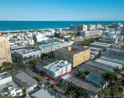 610 8th St Unit #101, Miami Beach image