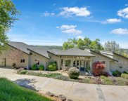 1475  Shadow Mountain Court, Auburn image