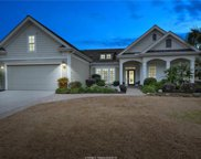16 Rolling River Drive, Bluffton image