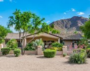 5635 E Lincoln Drive Unit #44, Paradise Valley image