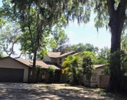 203 Gene Gables Circle, Longwood image