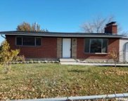 4351 S 4710  W, West Valley City image