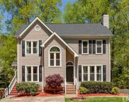 107 Thensia Court, Cary image