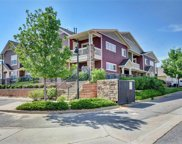 9451 Ashbury Circle Unit 102, Parker image