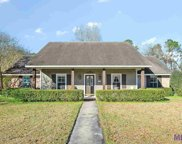 5553 Deanne Marie Dr, Zachary image