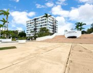 1500 Presidential Way Unit #805, West Palm Beach image