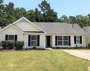549 Cranberry Circle, Grovetown image