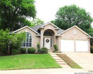 8 Dallari Ct, San Antonio image